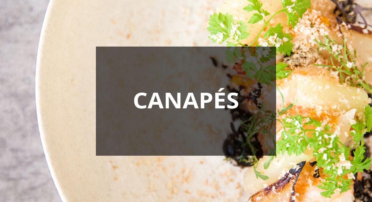 canape-final