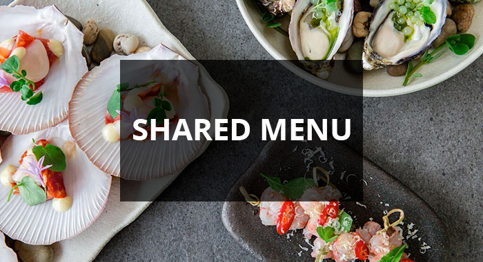 menu-shared