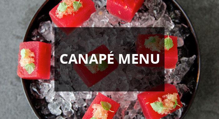 menu-canape