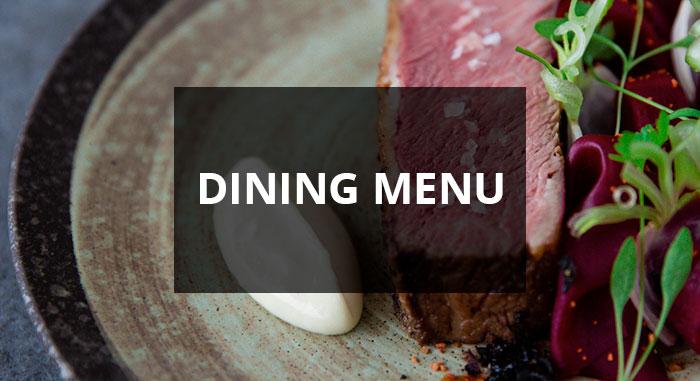 menu-dining