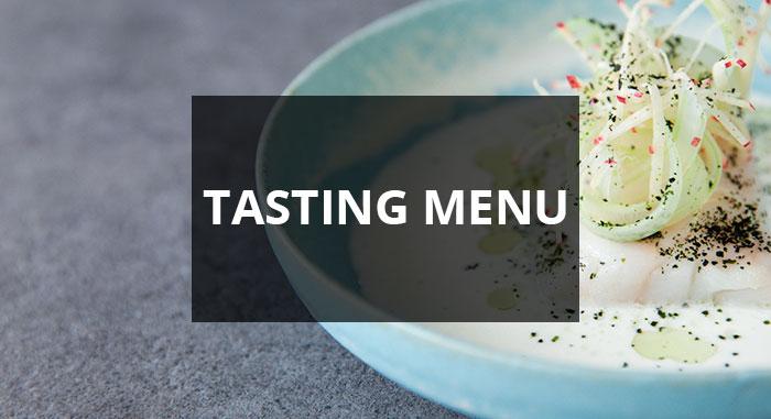 menu-tasting
